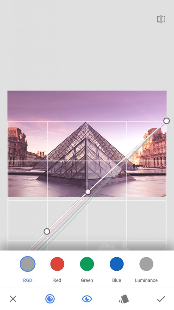 Our Favourite Photography Apps To Use On The Go   photo apps 6