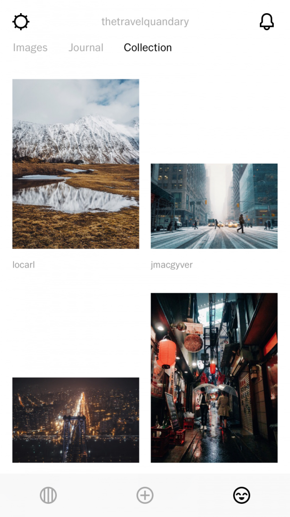 Our Favourite Photography Apps To Use On The Go   photo apps 4
