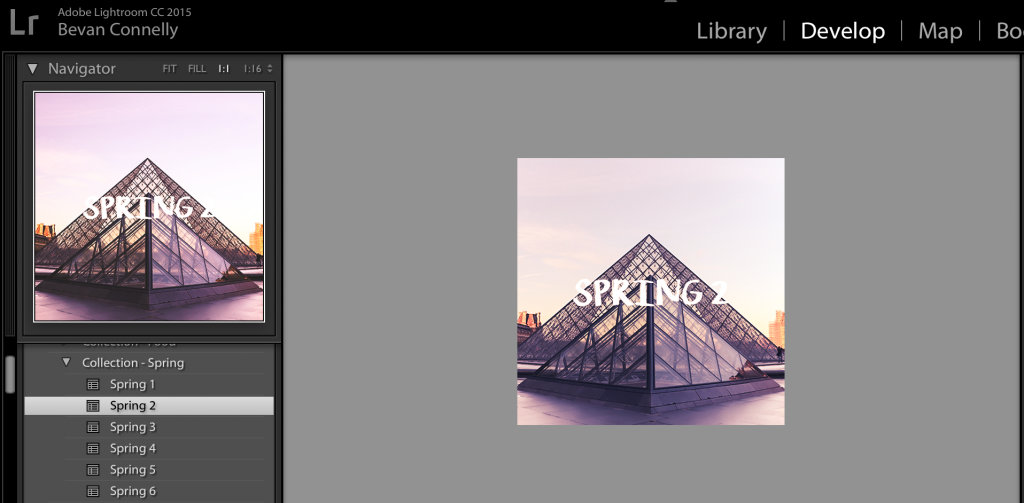 How To Install And Use Lightroom Mobile Presets   how to install and use lightroom mobile presets 3