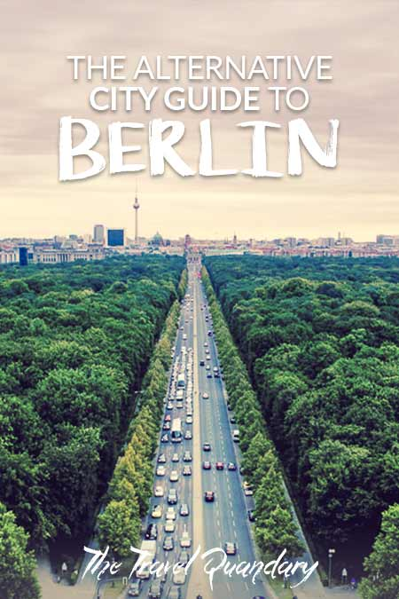 Save to Pinterest - The Alternative Berlin City Guide