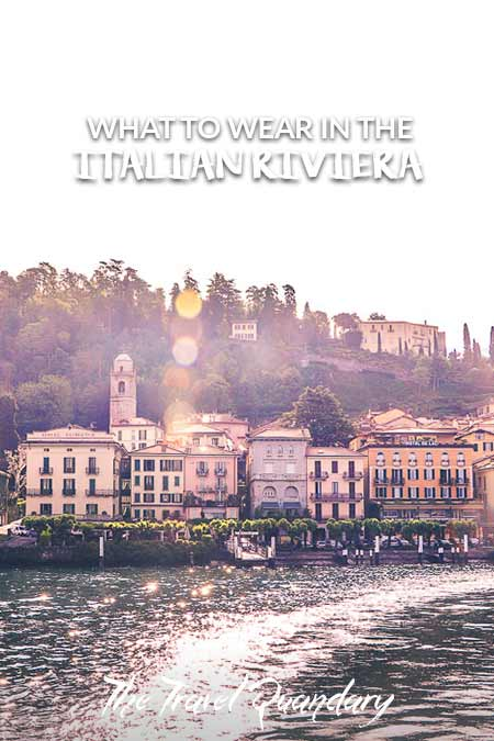 Save to Pinterest -What-To-Wear-Along-The-Italian-Riviera