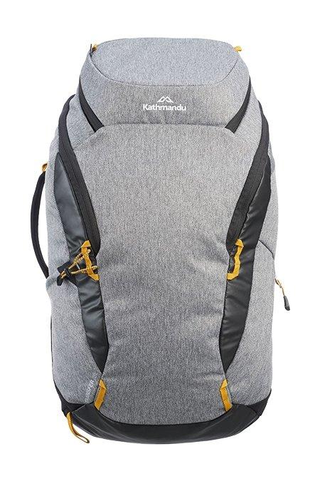 Kathmandu Travel Pack v3