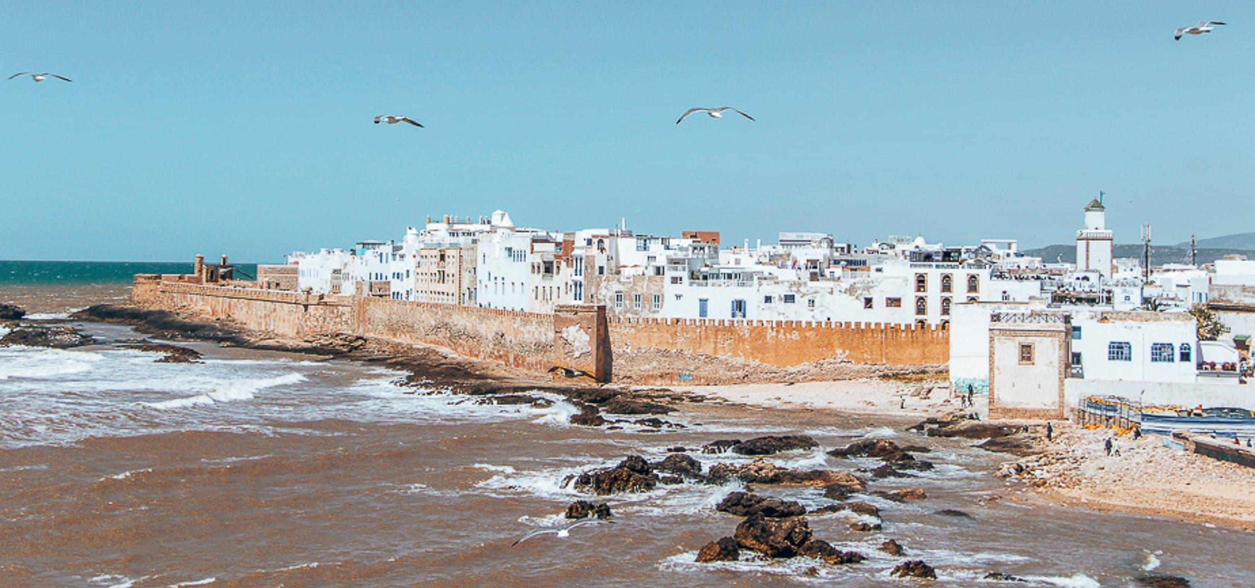 Morocco Travel Photography: 35 Photos To Inspire You To Visit