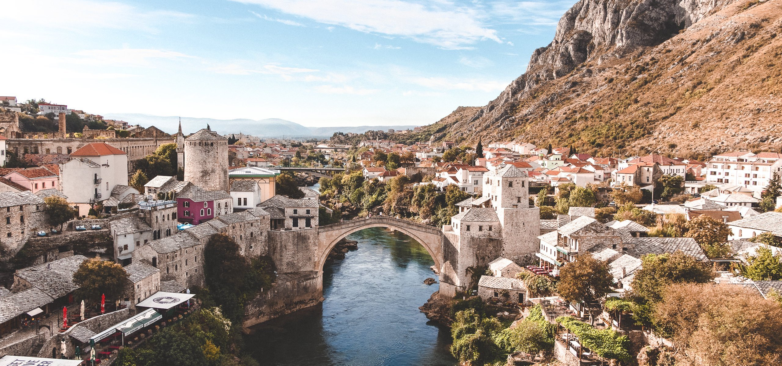 One Day In Mostar: What To See & Do