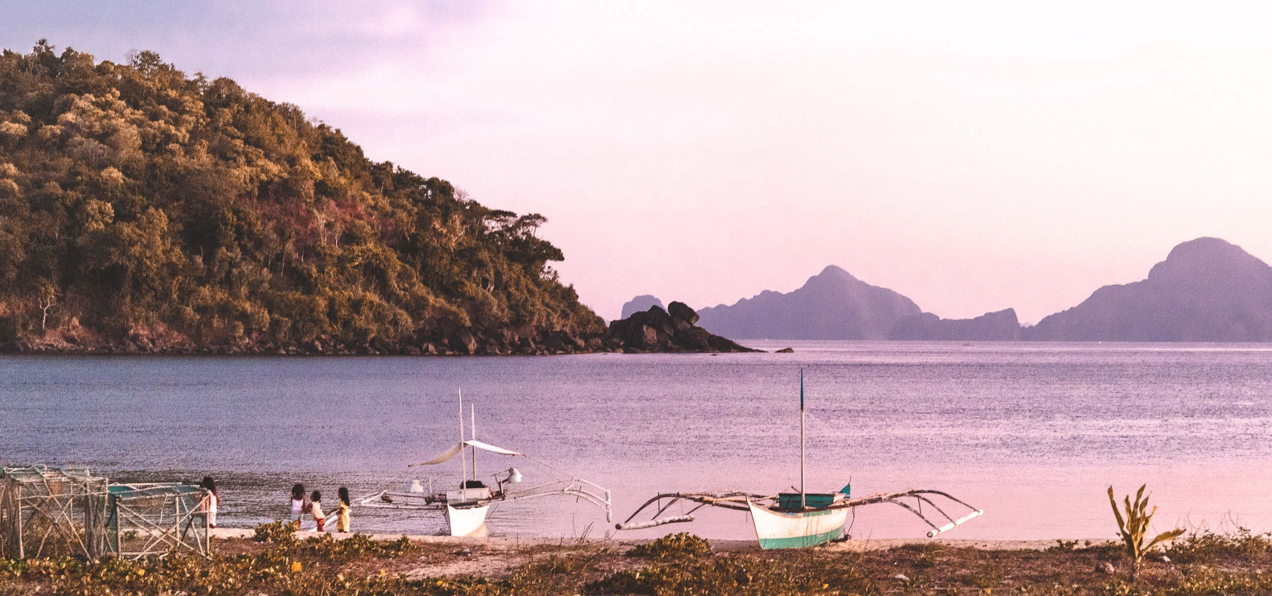 Philippines Travel Budget: How Much Do I Need for 10 Days?