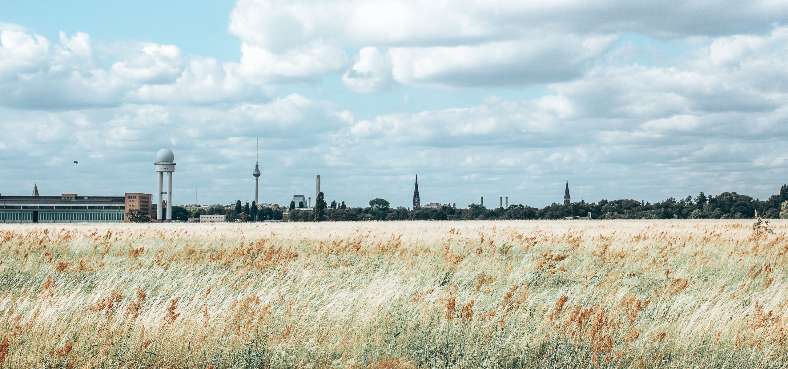 The Alternative Berlin City Guide