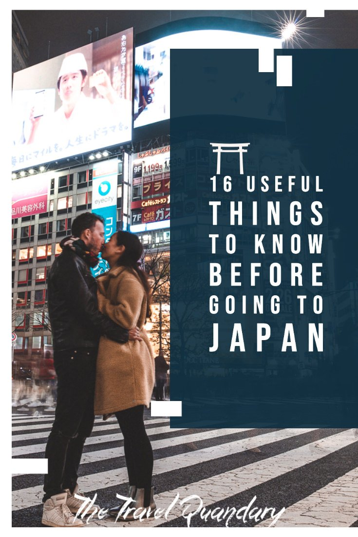 Pin Photo: what to know about Japanese culture