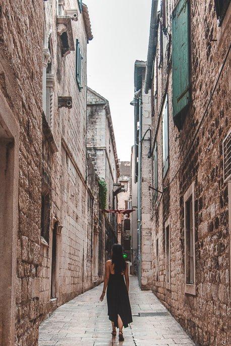 Croatia   croatia 4