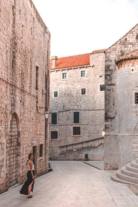 Croatia   croatia 3
