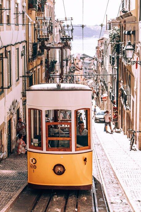 Portugal | Portugal 3