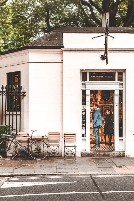 The Top 10 Cafes For Specialty Coffee In London | specialty coffee in london 2