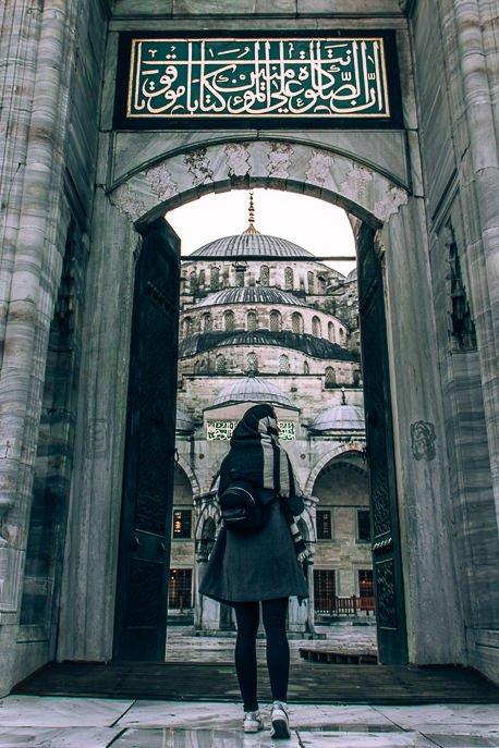 Turkey | Turkey 1