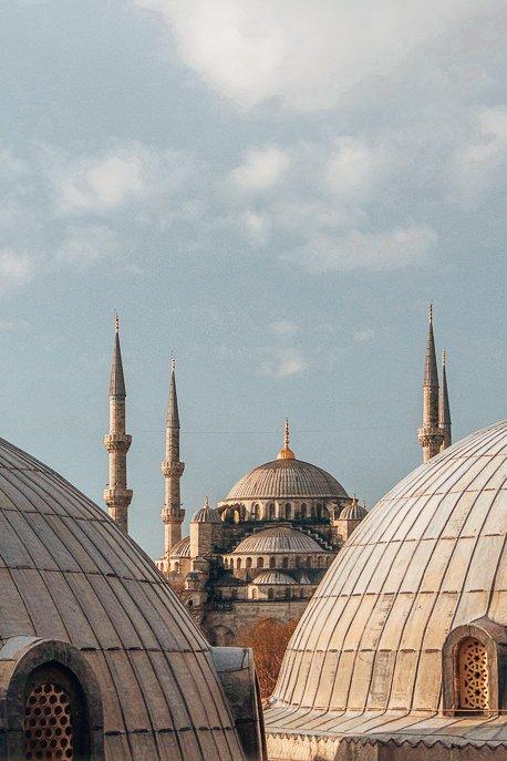 Turkey | Turkey 4