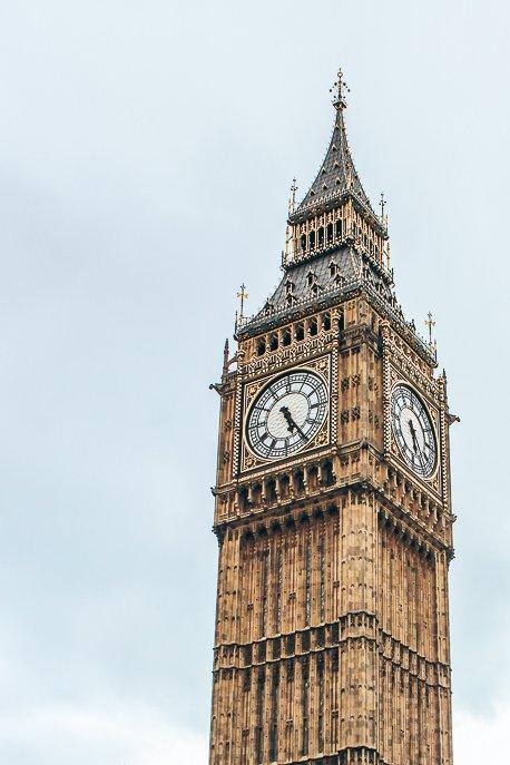 United Kingdom | United Kingdom 5