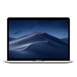 Buy Now | Apple MacBook Pro 13 inch