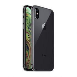 Buy Now | Apple iPhone
