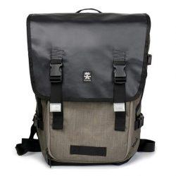 Buy Now | Crumpler Camera Bag